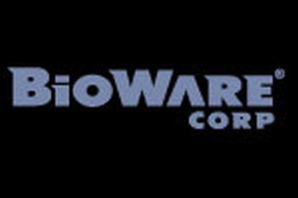 BioWare